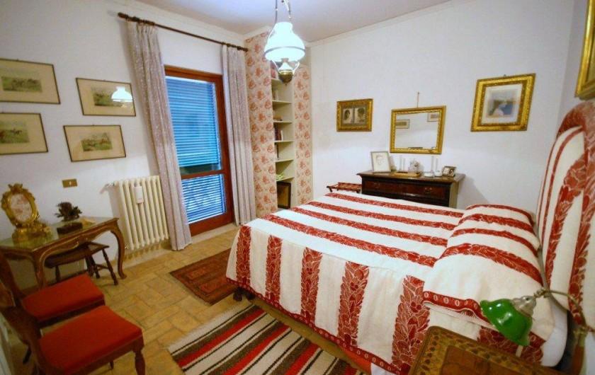 Location de vacances - Maison - Villa à Monte Compatri