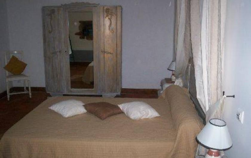 Location de vacances - Maison - Villa à Prudhomat