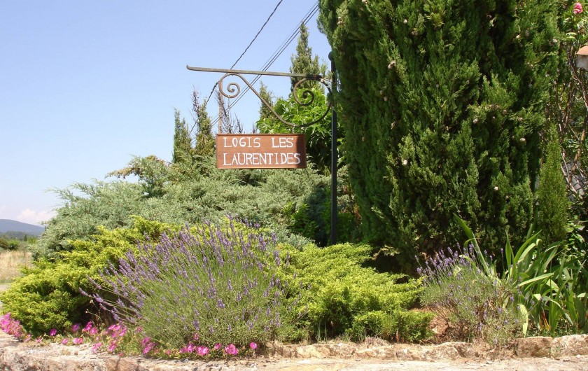 Location de vacances - Gîte à Les Assions