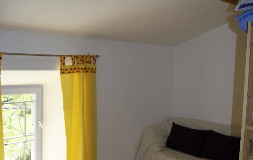 Location de vacances - Gîte à Montréal - Gite 8  4 chambres