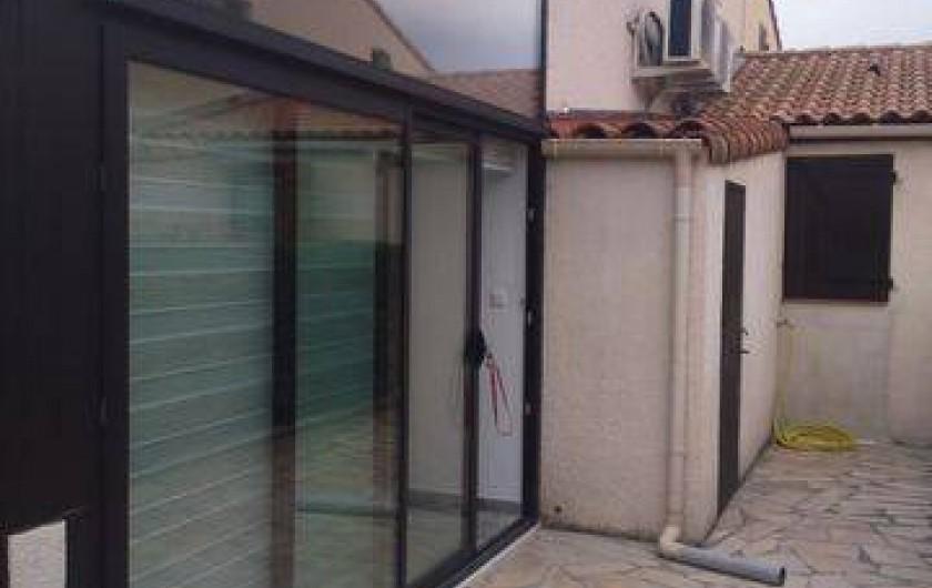 Location de vacances - Maison - Villa à Saint-Cyprien Plage