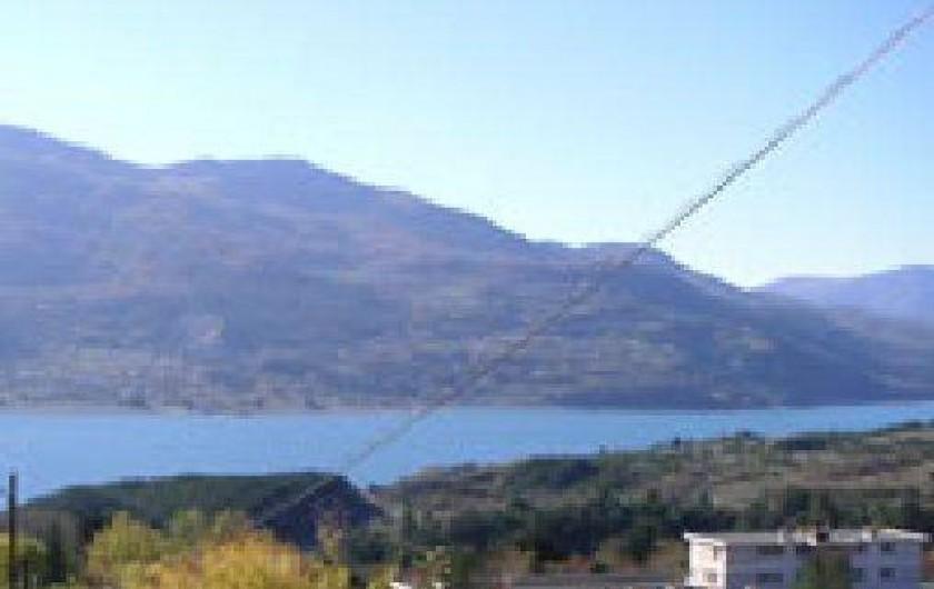 Location de vacances - Villa à Savines-le-Lac