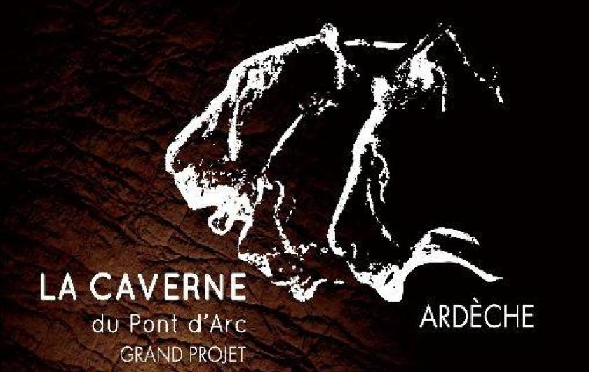 Location de vacances - Chalet à Saint-Alban-Auriolles - Caverne du Pont d'arc,  chalet Sud Ardèche Rev'o Thijol