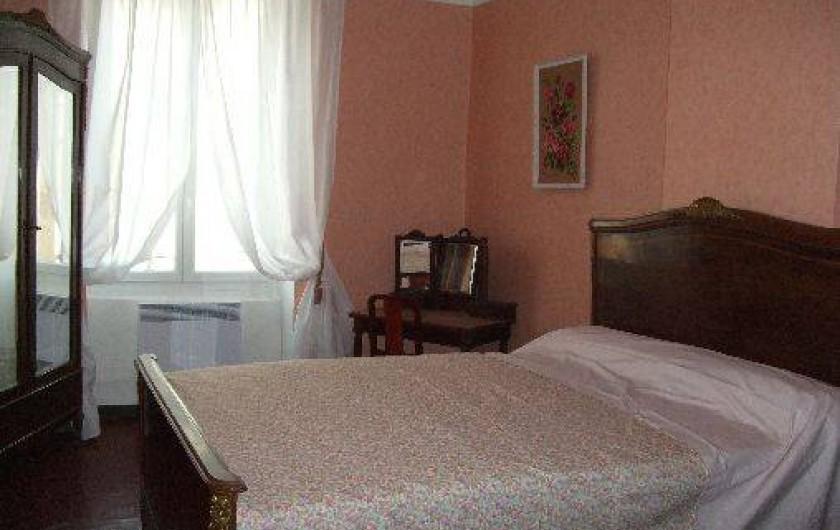 Location de vacances - Maison - Villa à Saint-Chinian