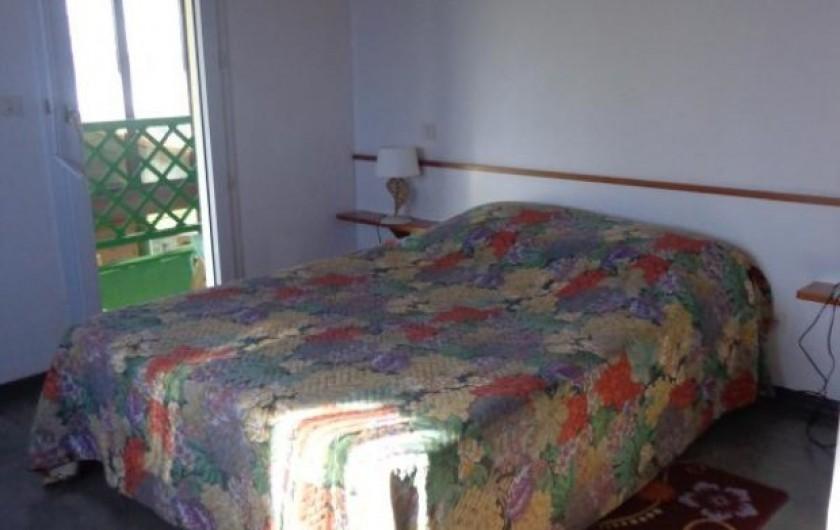 Location de vacances - Maison - Villa à Vielle-Saint-Girons - Le Gite du Lac