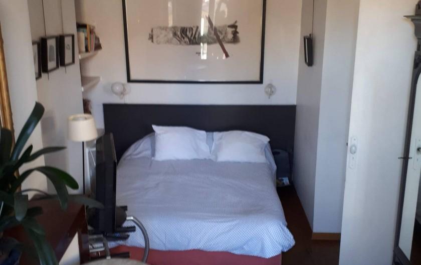 Location de vacances - Studio à Perpignan