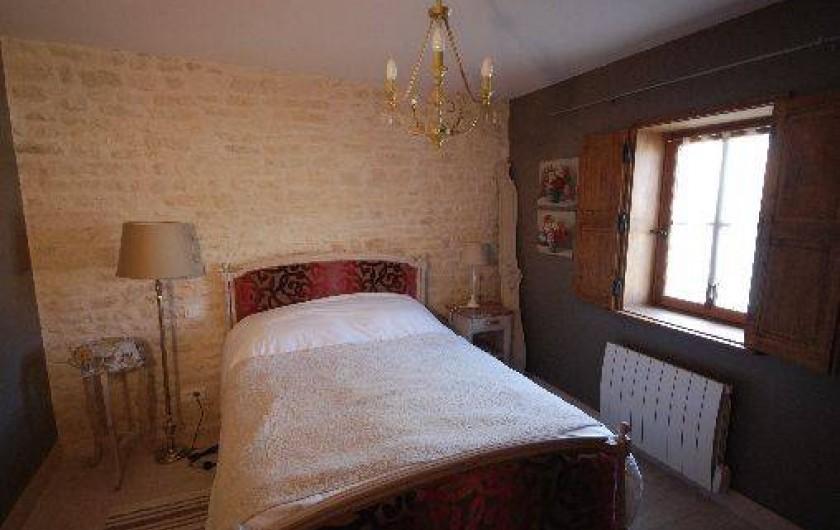 Location de vacances - Maison - Villa à Haimps