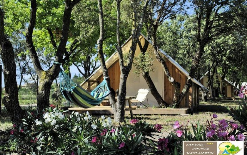"""Location de vacances - Bungalow - Mobilhome à Casteil - le chalet """"la pena"""""""