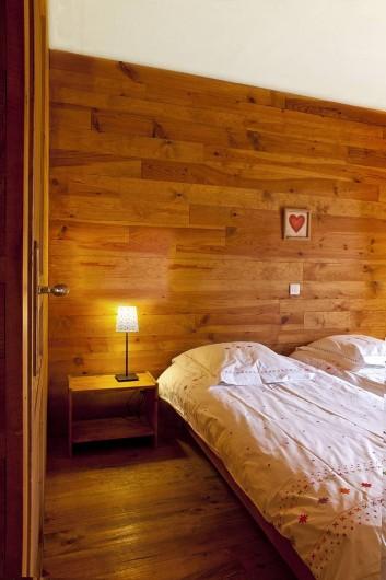 Location de vacances - Chambre d'hôtes à Lavigerie - Niermont