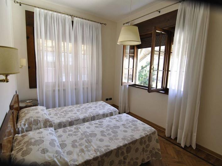 Location de vacances - Appartement à Lido - Stella