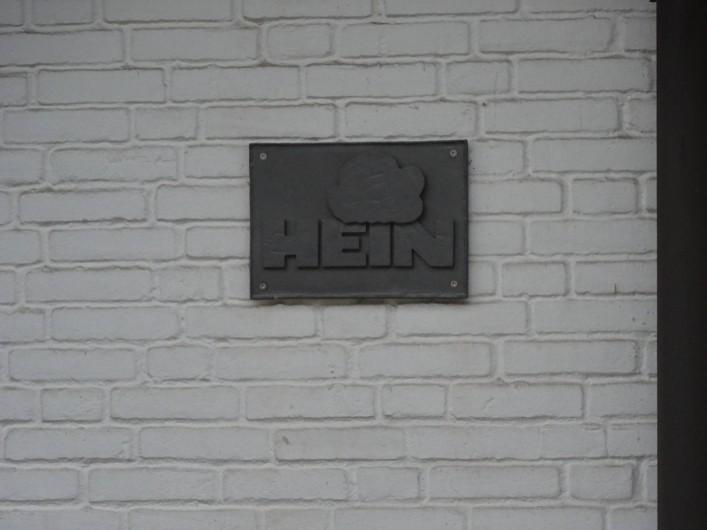 Location de vacances - Appartement à Linz - Logo - Résidences locatives pour se sentir bien