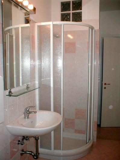 Location de vacances - Appartement à Lido - L'appartement 2