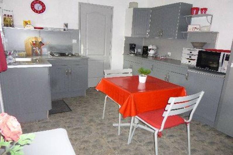 Location de vacances - Gîte à Bassan