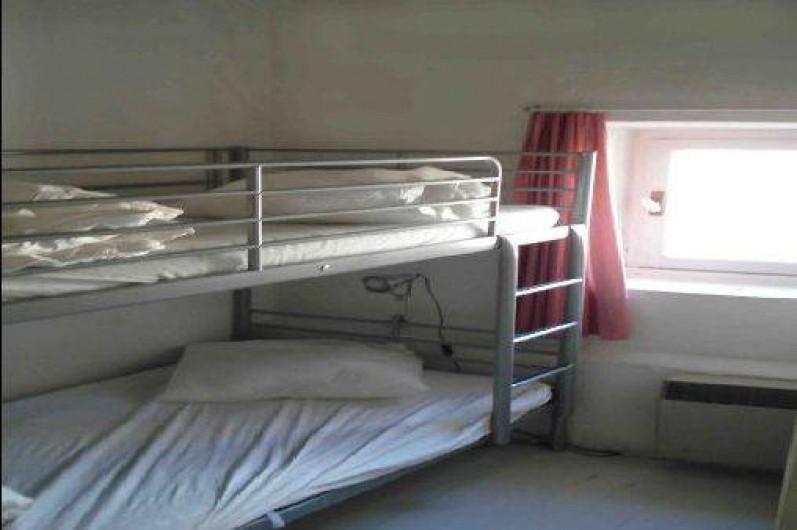 Location de vacances - Maison - Villa à Nézignan-l'Évêque