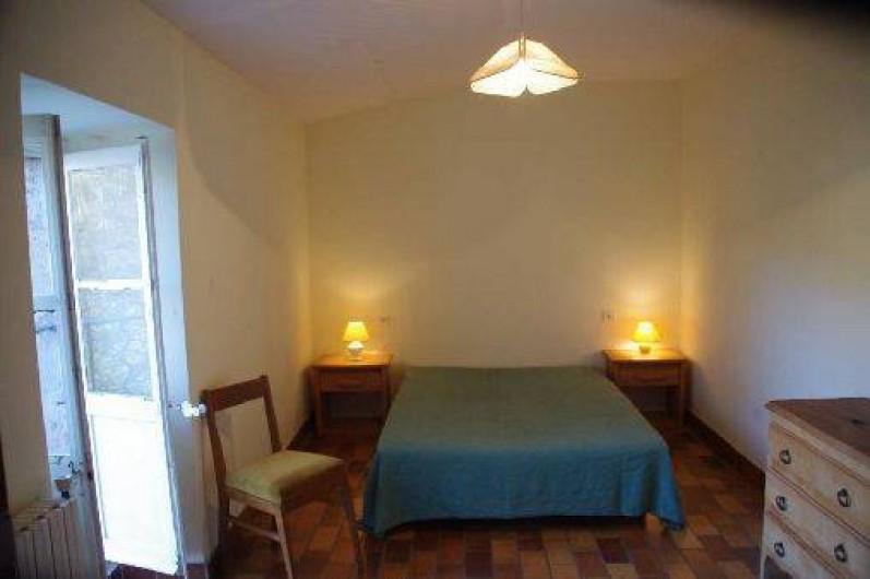 Location de vacances - Maison - Villa à Bédarieux