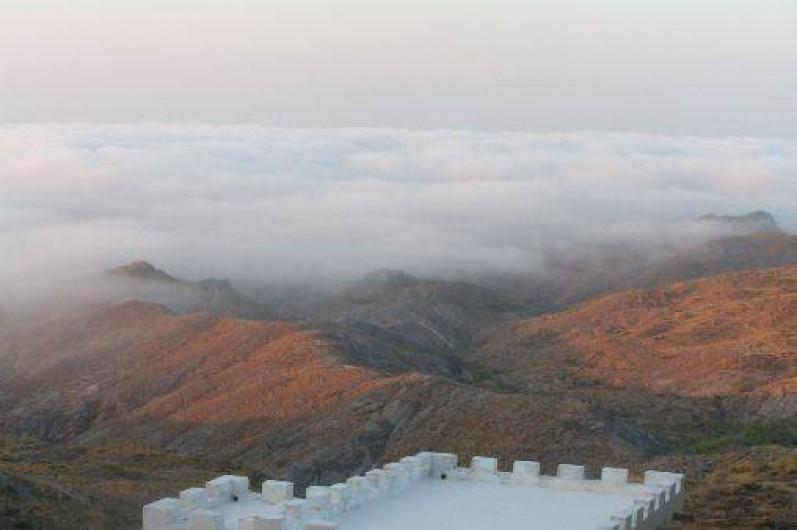 Location de vacances - Gîte à Níjar