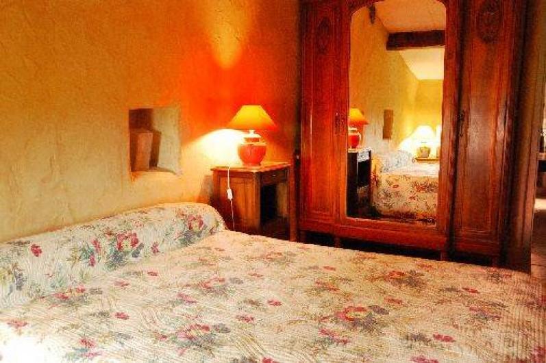 Location de vacances - Maison - Villa à Sanilhac