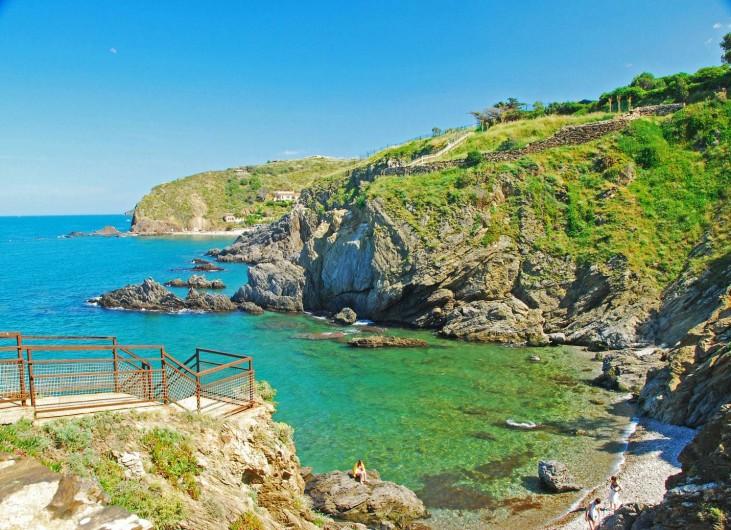 Location de vacances - Appartement à Le Boulou - Argelès sur mer