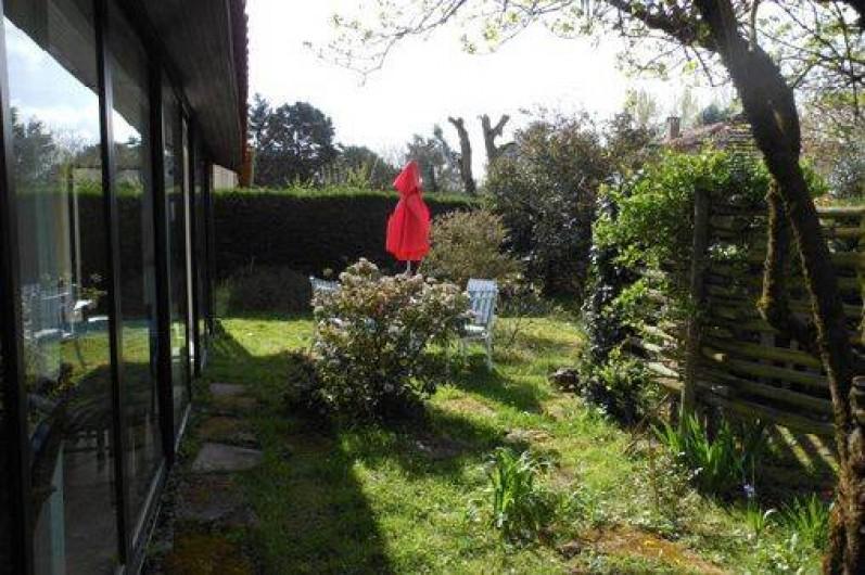 Location de vacances - Gîte à Villemur-sur-Tarn