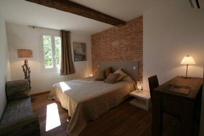 Location de vacances - Maison - Villa à Perpignan