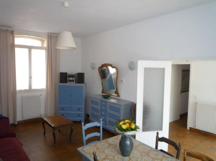 Location de vacances - Maison - Villa à Alénya
