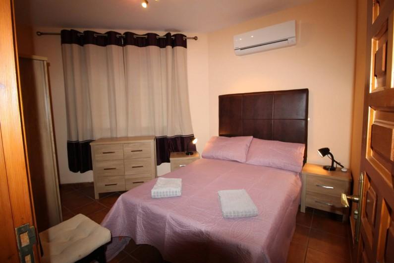 Location de vacances - Villa à Pau