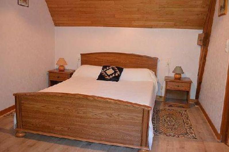 Location de vacances - Maison - Villa à Prats-de-Carlux