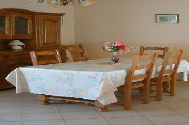 Location de vacances - Maison - Villa à Biars-sur-Cère