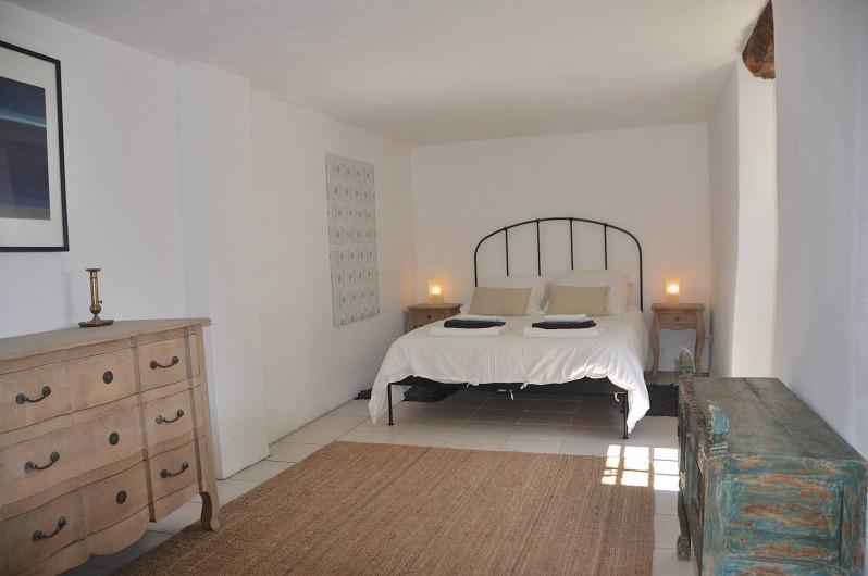 Location de vacances - Maison - Villa à Caylus