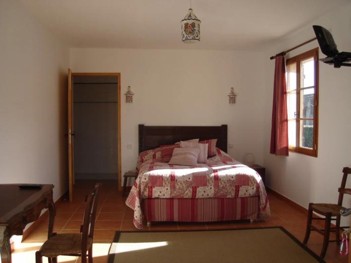 Location de vacances - Chambre d'hôtes à Toulouse - PORTHOS